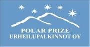 Polarprize